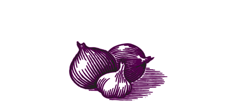 Purple Onion Cuisine