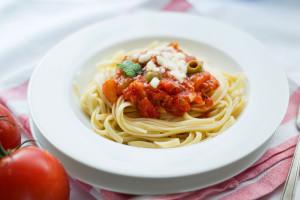 pasta-sm